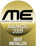 Mobile Electronics News Installer of the Year 2009
